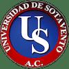 University of Sotavento logo