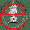 University of Souk Ahras logo