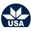 University of South Asia logo