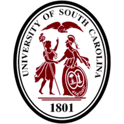 University of South Carolina - Upstate logo
