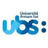 University of Southern Brittany logo