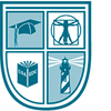 University of St. Augustine for Health Sciences logo