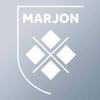 University of St Mark and St John logo