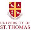 University of St Thomas - Texas logo