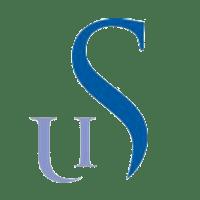 University of Stavanger logo