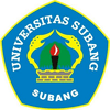 University of Subang logo
