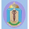 University of Sumer logo