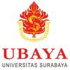 University of Surabaya logo