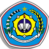 University of Surakarta logo