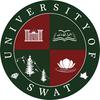 University of Swat logo