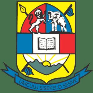 University of Swaziland logo