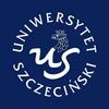 University of Szczecin logo