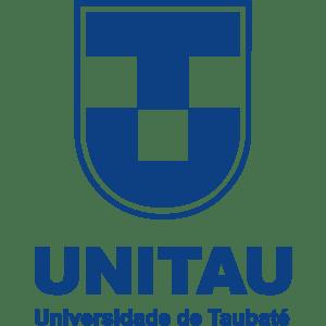 University of Taubate logo