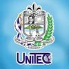 University of Technology and Commerce logo