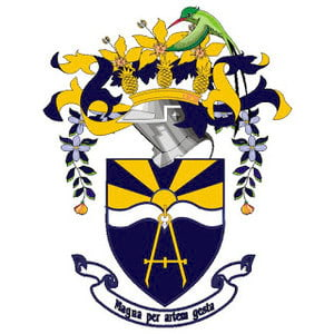 University of Technology, Jamaica logo
