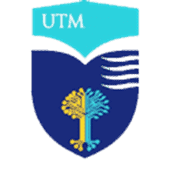 University of Technology, Mauritius logo