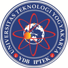University of Technology, Yogyakarta logo