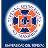 University of Tepeyac logo