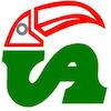 University of the Amazon logo