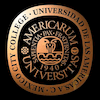 University of the Americas A.C. logo