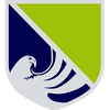 University of the Andes, Bolivia logo