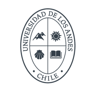 University of the Andes, Chile logo