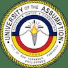 University of the Assumption logo
