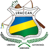 University of the Autonomous Regions of the Nicaraguan Caribbean Coast logo
