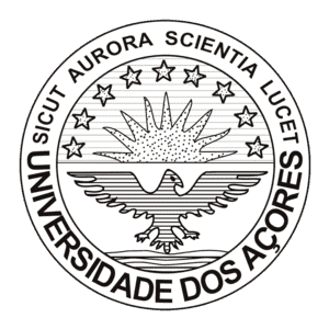 University of the Azores logo