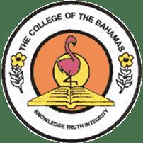 University of The Bahamas logo