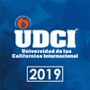University of the Californias logo