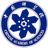 University of the Chinese Academy of Sciences logo