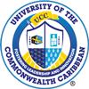University of the Commonwealth Caribbean logo