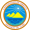 University of the East - Cuba logo