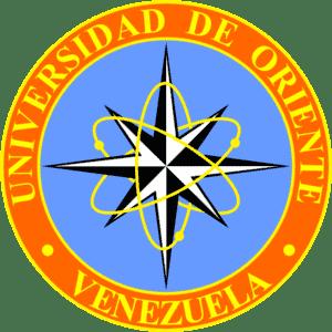 University of the East, Venezuela logo