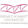University of the Federal Armed Forces Hamburg logo