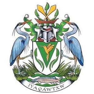 University of the Fraser Valley logo