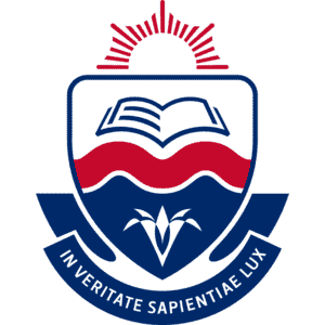 University of the Free State logo