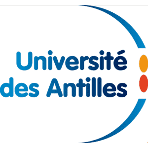 University of the French West Indies logo