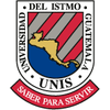University of the Isthmus, Guatemala logo