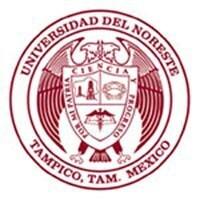 University of the Northeast logo