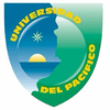 University of the Pacific, Colombia logo