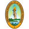 University of the Peruvian Amazonia logo