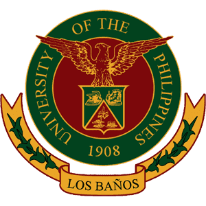 University of the Philippines Los Banos logo
