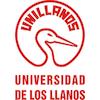 University of the Plains logo