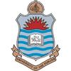University of the Punjab logo