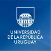 University of the Republic logo