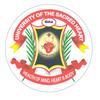 University of the Sacred Heart Gulu logo