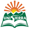 University of the Sierra logo