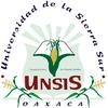University of the South Sierra logo
